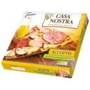 """Пицца """"Casa Nostra"""" ассорти (350 г)"""