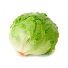 Айсберг салат (100 г)