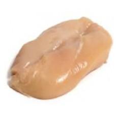Грудка куриная без кости (1 кг)