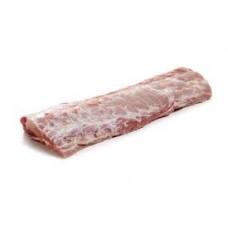 Корейка свиная без кости (1 кг)