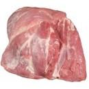 Лопатка свиная без кости (1 кг)